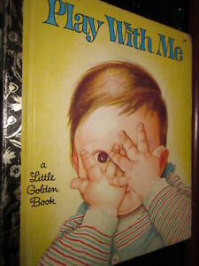 Little-Golden-Book-Play-with-Me-Esther-amp-Eloise-Wilkin