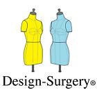 designsurgerylondon