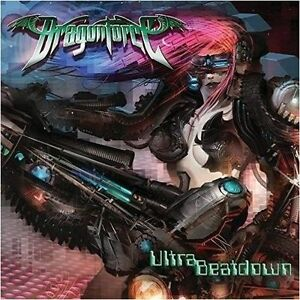 DRAGONFORCE-Ultra-Beatdown-CD