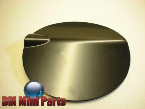 BMW E87 /& LCI Fuel Filler Flap amorcé 51177060691