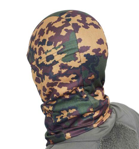 Russian Balaclava Assault Shturm Partizan SS-Summer Military Bandana Hat