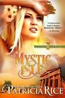Mystic Isle, a Novella: Prequel to the Mystic Isle Novels by Patricia Rice (Paperback / softback, 2014)