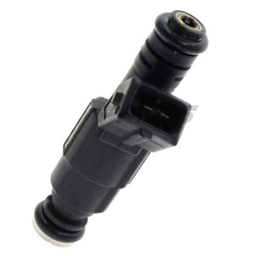 8x 0280155884 Upgraded GEN III Fuel Injectors Fit GMC C2500 C3500 K2500 K3500