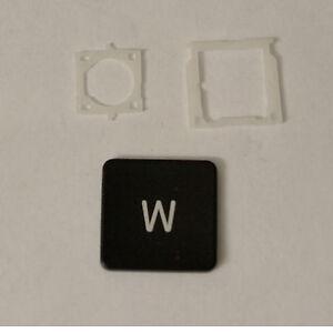 Apple-MacBook-A1370-A1465-TECLADO-SOLO-Tecla-con-defecto-KEY-Letra-H