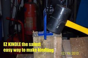 kindling-maker-splitter-ez-kindle-the-safer-way-to-make-kindling