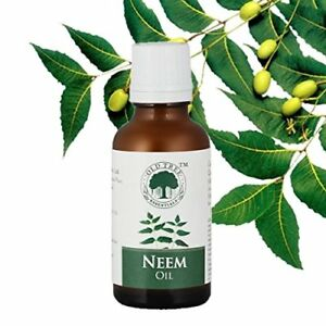 Old-Tree-Neem-Oil-for-Dandruff-Removal-30ml