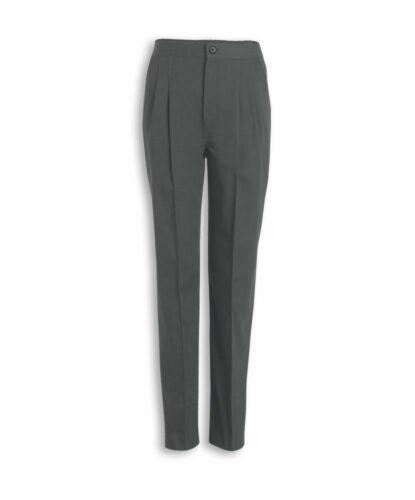 Femme Vêtement de Travail Professionnel Bureau Pantalon élégant Formel pratique facile