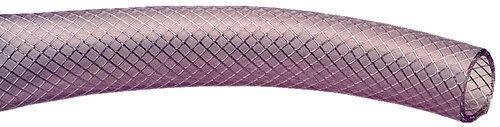Watski Armierter PVC Schlauch,verstärkt,div.Größen,Preis// Meter,Lebensmittelecht