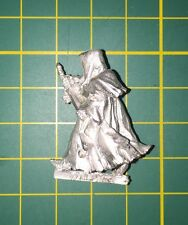 Lord Of The Rings - Weathertop Witch King (Metal) - Warhammer LOTR