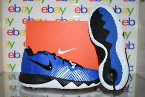 Nike Kyrie Flytrap Big Kid GS Boys