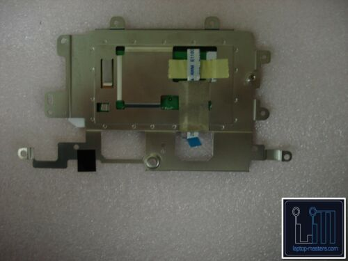 ASUS G50 G50V G50VT Touchpad Frame Board w//Cable TM-00309-004 08G2B15V21Q WJ833