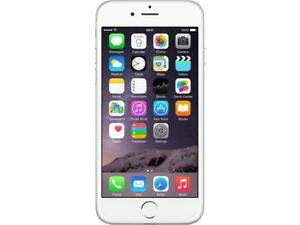 Apple-iPhone-6-16GB-4G-LTE-Silver-Unlocked-GSM-8-MP-Camera-Smartphone-B-Grade