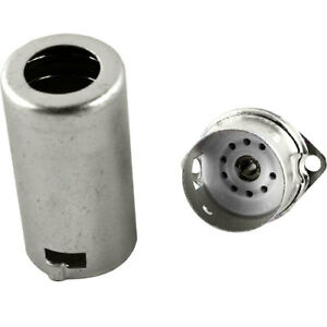 9-pin-Vacuum-Tube-Socket-with-Aluminum-Shield-for-Preamp-Tubes