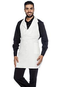 Caricamento dell immagine in corso Grembiule-Cucina-Bar-Cuoco-Uomo-Donna- Lavoro-Cameriere- 9a8113ab3f92