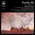Psychic Ills Hazed Dream LP Vinyl 33rpm