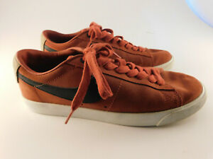 buy popular b235a b08f9 Image is loading Nike-SB-Blazer-Low-GT-QS-Grant-Taylor-