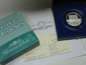 20-Filmfestspiele-Cannes-5-OZ-Silver-Pp-Only-369-Minted