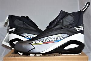 Shoe Active 9 Classic Pilot Salomon