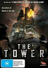 The Tower (DVD, 2013)