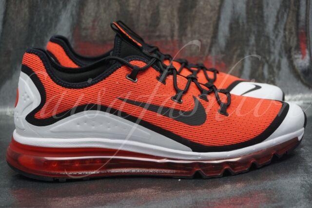 Size 12 Nike Men's Air Max 97 SE