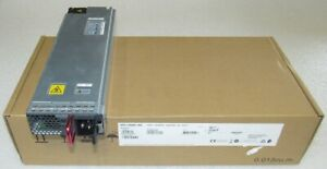 NEW-HPE-JH348A-12900E-3000W-AC-POWER-SUPPLY
