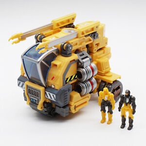 Transformers-MFT-MS-10-Pioneer-Factory-Survey-Vehicle-Action-Figure-Toy-In-Stock