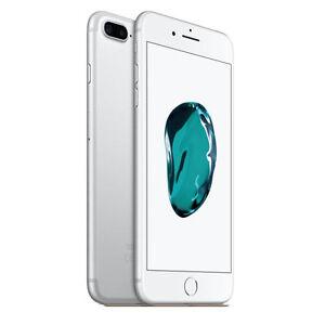 Apple-iPhone7-Plus-7-5-5-034-128gb-Silver-Smartphone-Cod-Agsbeagle