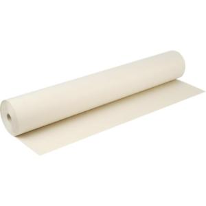Erfurt Lining Paper 800 1000 1200 1400 1700 Grade Wallpaper Ebay