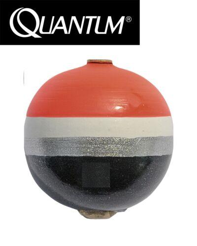 Quantum Magic Trout Trema Pose Forellenpose Angelpose für Tremarella Posen