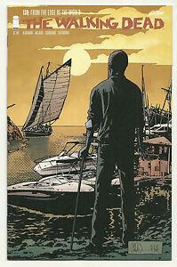 Walking-Dead-139-Unread-Near-Mint-First-Print