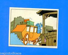 LE COMICHE DI STANLIO & OLLIO - Edisport 1972 - Figurina-Sticker n. 139 -New