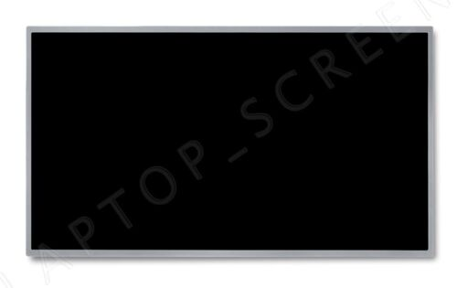 Toshiba Satellite C655-S5049 LCD Screen Replacement for Laptop New LED HD
