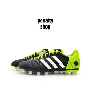 Details about Adidas 11Pro TRX FG F33102 Toni Kroos RARE Limited Edition