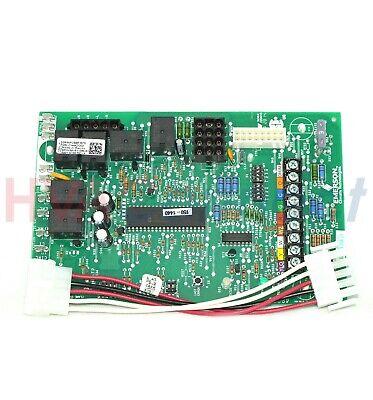 OEM Goodman Janitrol Amana Furnace Control Circuit Board PCBAG100 PCBAG100S