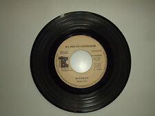 "James Brown / N.U. Orleans – Disco Vinile 45 Giri 7"" Edizione Promo Juke Box"