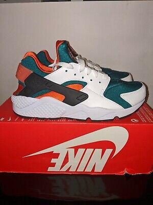 Nike Air Huarache Run Se Miami