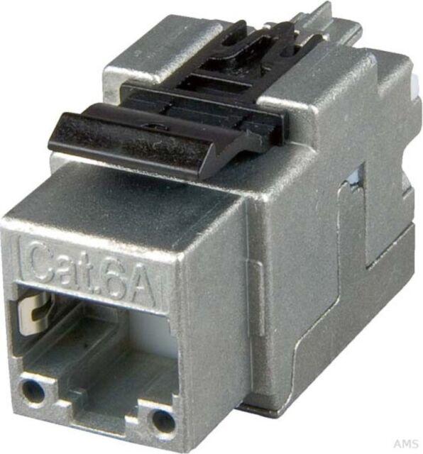 Telegärtner Amj Module Cat. 6A (Compatible Iso ) T568A J00029K0036