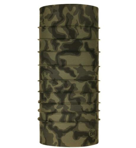 Buff Original Crook-Militaire Camouflage Chasse Traque Visage Protection couvrant