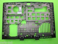 Genuine Dell Alienware M14x R2 Laptop Bottom Base Case Cover Gx62j