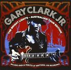 The Bright Lights EP [EP] by Gary Clark, Jr. (CD, Sep-2012, WEA Int'l)