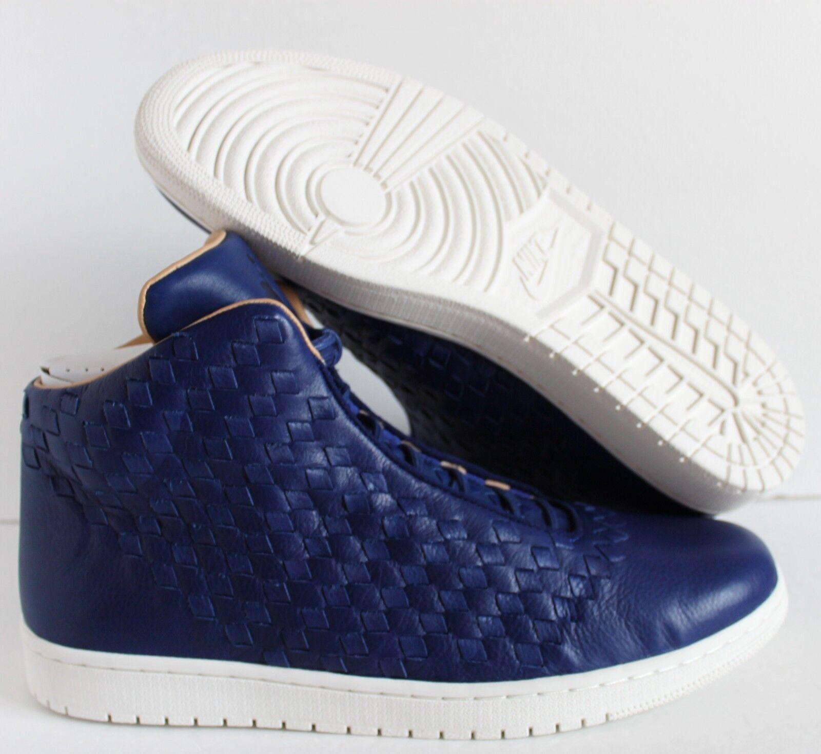 Nike Style Air Jordan 6 Retro