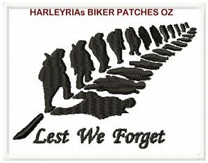 LEST-WE-FORGET-NZ-MILITARY-BIKER-PATCH