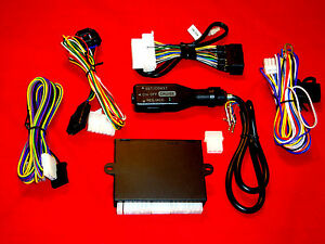Rostra-259501-Cruise-Control-Kit-2008-2009-2010-2011-FORD-F-250-F-350-E-250-350