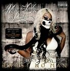 Trust Know Man [PA] by Miss Lady Pinks (CD, Aug-2013, PMC Music Group)