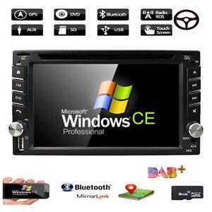 6-2-034-Car-DVD-GPS-Navigation-Head-Unit-Stereo-For-Nissan-Dualis-J10-2007-2013