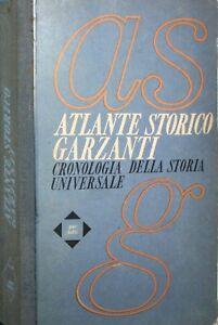 ATLANTE-STORICO-GARZANTI-CRONOLOGIA-DELLA-STORIA-UNIVERSALE-GARZANTI