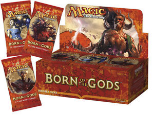 Magic-The-Gathering-Born-of-the-Gods-Booster-Box