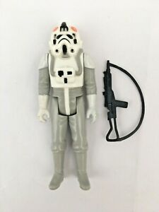 Vintage-Star-Wars-AT-AT-Driver-Complete-amp-original