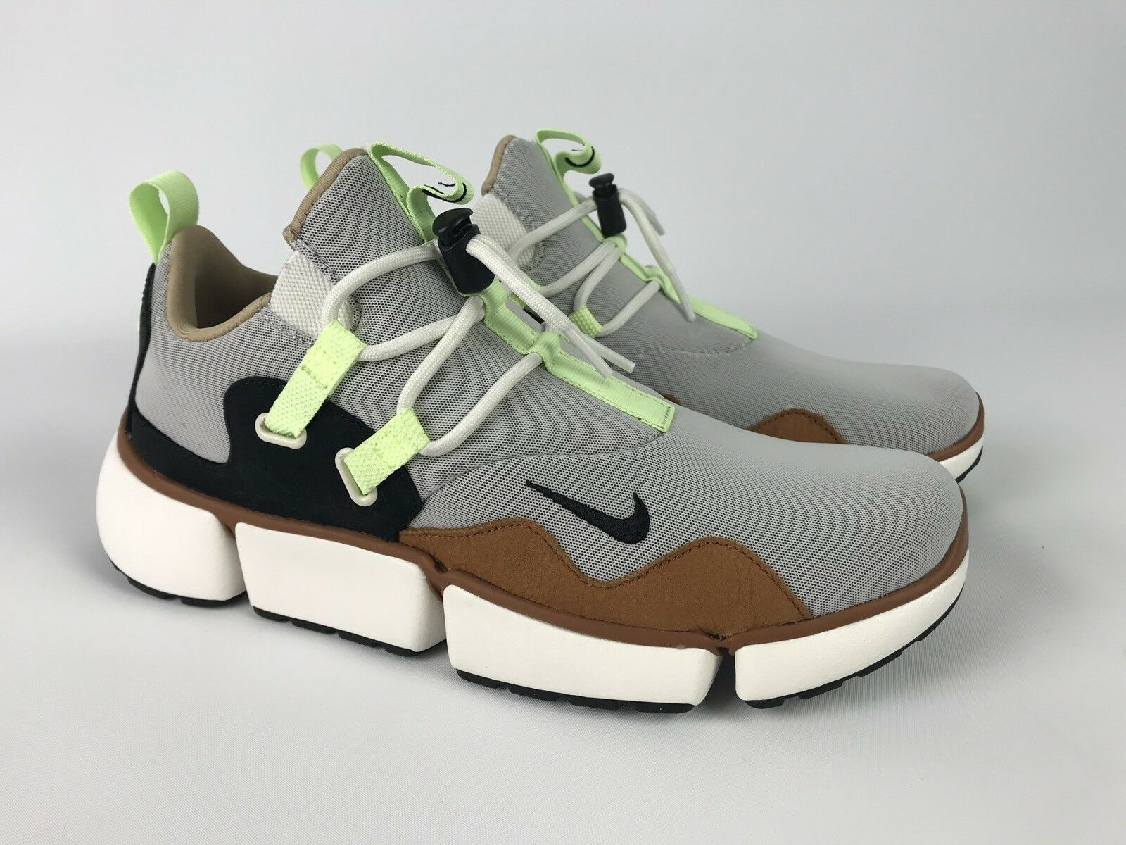 nike canif chaussures dm soldat tawny les chaussures canif de course 910571-201 taille 10 09c239