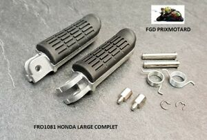 HONDA-CB-600-HORNET-650-DEAUVILLE-NTV-650-CALE-PIED
